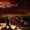 Sleepwalker - Nightwish