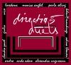 Beautifull Jazz Duets, Directia 5