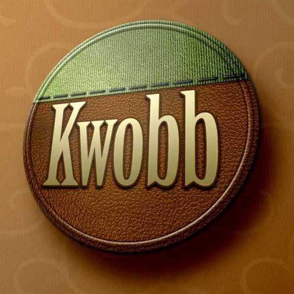 kwobbcast