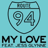 [Download] My Love (feat. Jess Glynne) MP3