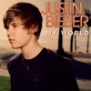 My World, Justin Bieber