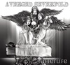 Afterlife - EP, Avenged Sevenfold