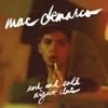 Rock and Roll Night Club, Mac DeMarco
