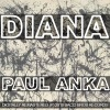 Diana (Remastered)