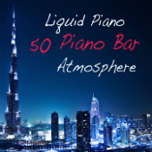 [Download] Sweet Piano Music MP3