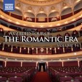 La Wally, Act I: Ebben? Ne andro lontana - Belgian Radio and Television Philharmonic Orchestra, Miriam Gauci & Alexander Rahbari