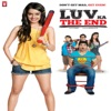 Luv Ka the End (Original Motion Picture Soundtrack) - EP