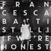 He Knows My Name - Francesca Battistelli