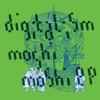 Digitalism - Pogo  Shinichi Osawa Extended Remix