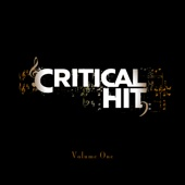 Critical Hit: Volume One