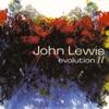 Django (LP Version)  - John Lewis