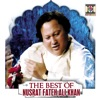 The Best of Nusrat Fateh Ali Khan