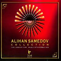 Alihan Samedov - Lay Lay