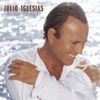 Love Songs, Julio Iglesias