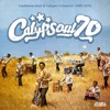 Calypsoul 70 ジャケット画像