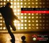 Can You Hear Me - EP, Enrique Iglesias
