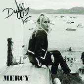Mercy - EP