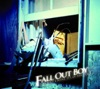 This Ain't a Scene, It's an Arms Race - EP, Fall Out Boy