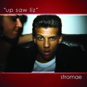 Up Saw Liz - Single