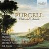Purcell: Dido and Aeneas, Z. 626, Musica Ad Rhenum, Musica Ad Rhenum Choir & Jed Wentz