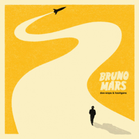 descargar bajar mp3 Bruno Mars Just the Way You Are