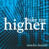 Take Me Higher - EP