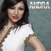 Something New (Remixes) - EP, Andra