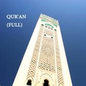 Qur'an (Full)