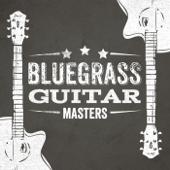 Bluegrass Guitar Masters