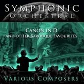 Handel: Concerto Grosso, Op. 6/4, HWV 322 - Allegro [Free mp3 Download songs and listen music]