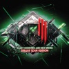 Scary Monsters and Nice Sprites (Deluxe Tour Edition), Skrillex