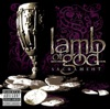 Buy Sacrament by Lamb of God on iTunes (Metal)