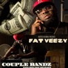 Couple Bandz (feat. Sage the Gemini) [Clean Radio Version] - Single