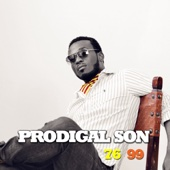 76 99 - Prodigal Son