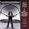 The Best of Doug Sahm and The Sir Doug Quintet