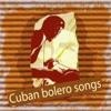Cuban Bolero Songs, Joel Hierrezuelo