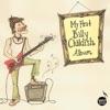 My First Billy Childish Album (Bonus Edition), Billy Childish