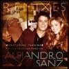 Te Lo Agradezco, Pero No - EP (feat. Shakira), Alejandro Sanz featuring Shakira