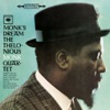 Sweet And Lovely  - Thelonious Monk