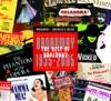 Broadway - America's Music (1935-2005)