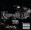 Greatest Hits from the Bong, Cypress Hill