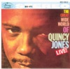Bess You Is My Woman Now  - Quincy Jones