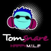 Happy M.I.L.F. - Single