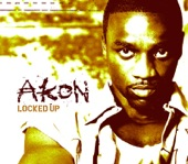 Locked Up - Single