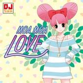 Love Calculator feat. acharu & TAKUMA the GREAT (Prod. by Kenichiro Nishihara)
