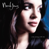 Come Away With Me (Deluxe Edition) - Norah Jones