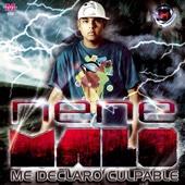 Escuchar música de Bailan Rochas y Chetas (Remix) descargar canciones MP3
