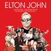 Rocket Man - The Definitive Hits (Australian Tour Edition 2011), Elton John