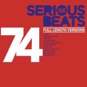 Serious Beats 74