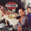 Kyf Brewer